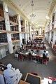 NLW North Reading Room.jpg