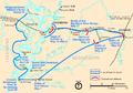 NPS Vicksburg Campaign.png