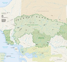 NPS kobuk-valley-map.jpg