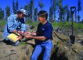 NRCSAK97006 - Alaska (143)(NRCS Photo Gallery).jpg