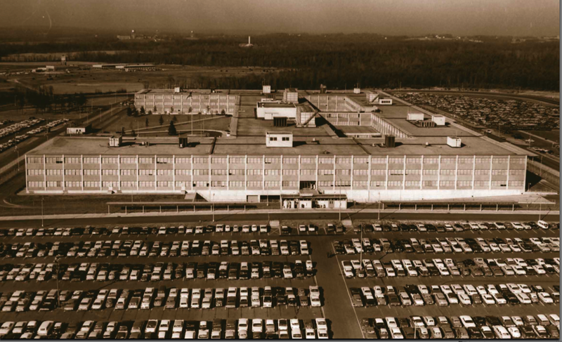 NSA-Fort Meade-1950.png