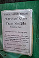 NSWDRTT Tram 24s Details.jpg
