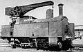 NSWGR Locomotive Crane 1047.jpg
