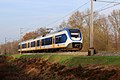 NS SLT4 2454 bij Overberg (15903408532).jpg
