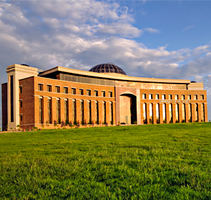 National University of Sciences & Technology - Wikipedia