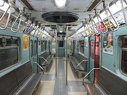 NYC Subway Car (23216122122).jpg
