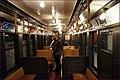 NYC Transit Museum (15568926400).jpg