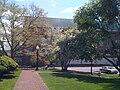 NYMC Medical Education Center.JPG