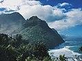 NaPali Coast (Unsplash).jpg
