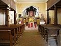Nabdín, interiér kostela (1).jpg