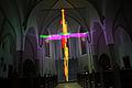 Nacht der Kirchen Darmstadt 2013 - St. Josef Eberstadt.jpg