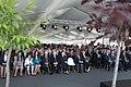 Nadanie imienia Prezydenta Lecha Kaczyńskiego Terminalowi LNG w Świnoujściu.jpg