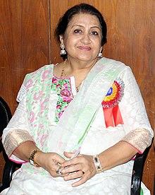 Image Result For Aishwarya Rai Hindi
