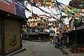 Nagarkot, Nepal, 11 May 2019 1.jpg