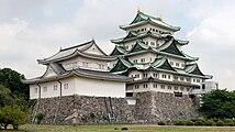 Nagoya Castle(Larger).jpg