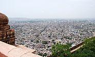 Nahargarh 09