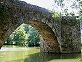 Najac - Pont Saint-Blaise -1.jpg