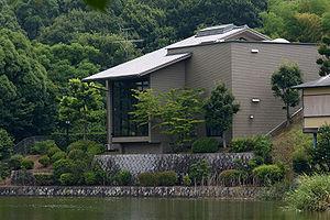 Nakano museum01bs3200.jpg