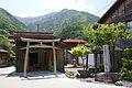 Nakasendo Narai-juku13n4272.jpg
