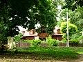 Naleczow - Nałęczów, Poland, Lubelskie - panoramio (7).jpg