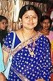 Namita Agrawal (Odia Singer).jpg