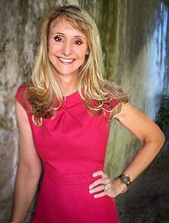 Nancy Hogshead-Makar American swimmer, Olympic gold medalist, lawyer, professor