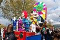 Nantes - Carnaval de jour 2019 - 43.jpg