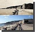 Napoli, Grand Hotel ieri e oggi.jpg