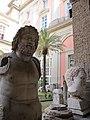 Napoli, museo archeologico (8105959934).jpg