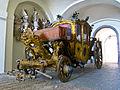 Napoli - Museo e Certosa di San Martino.jpg