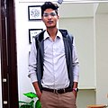 Naqi Ali.jpg