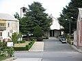 Nardodipace - Chiesa della Natività02.jpg