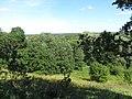 Narkūnai, Lithuania - panoramio.jpg