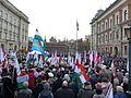 Narodowego Święto Niepodległości (27).jpg