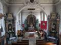 Nassenbeuren - St Vitus Innenansicht 2.jpg