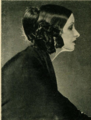 Natacha Rambova (Mar 1923).png