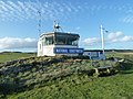 National Cost Watch East Prawle 01548 511259 http-www.nci.org.uk-prawlepoint - panoramio.jpg