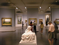National Gallery of Art DC 2007 001.jpg