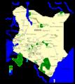 Nationalparker i kenya.png