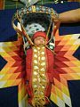 Native Baby and Star Quilt.jpg