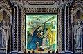 Nativita del quattrocento Santuario di Santa Maria delle Grazie Brescia.jpg