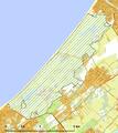 Natura2000 - Meijendel & Berkheide.png
