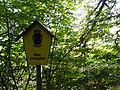 Naturschutzgebiet Dippelsdorfer Teich 24.JPG