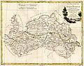 Navahradak-Padlašša-Bieraście. Наваградак-Падляшша-Берасьце (1781).jpg