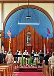 Navy chief petty officer selectees 9-11 memorial ceremony 110911-N-RF645-122.jpg