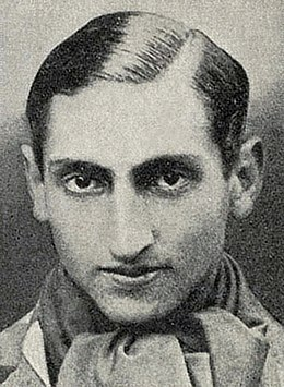 Nawab of Pataudi Cigarette Card.jpg