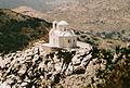 Naxos-Chapel.jpg