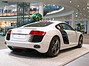 Neckarsulm-AudiForum-Audi-R8-Side-Back.jpg
