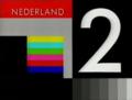 Nederland 2 1984-1988.png