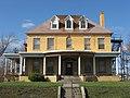 Neely-Sieber House, front.jpg